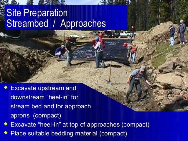 chapter 9 JM - Bureau of Land Management