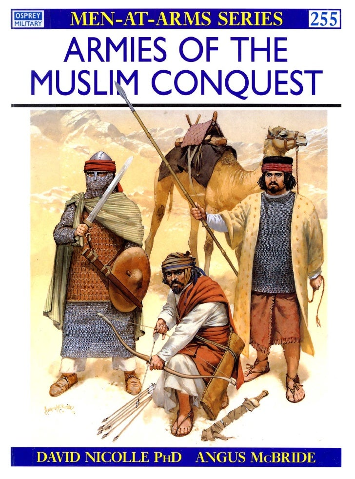muslims-conquest-of-europe-world-dominationtures-older-women-young-girls-lesbian