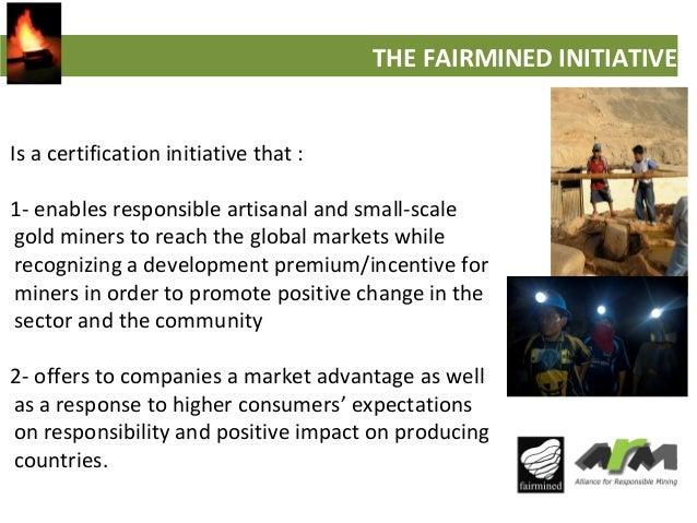 ARM-Day2-3TGKigali2013 Slide 2