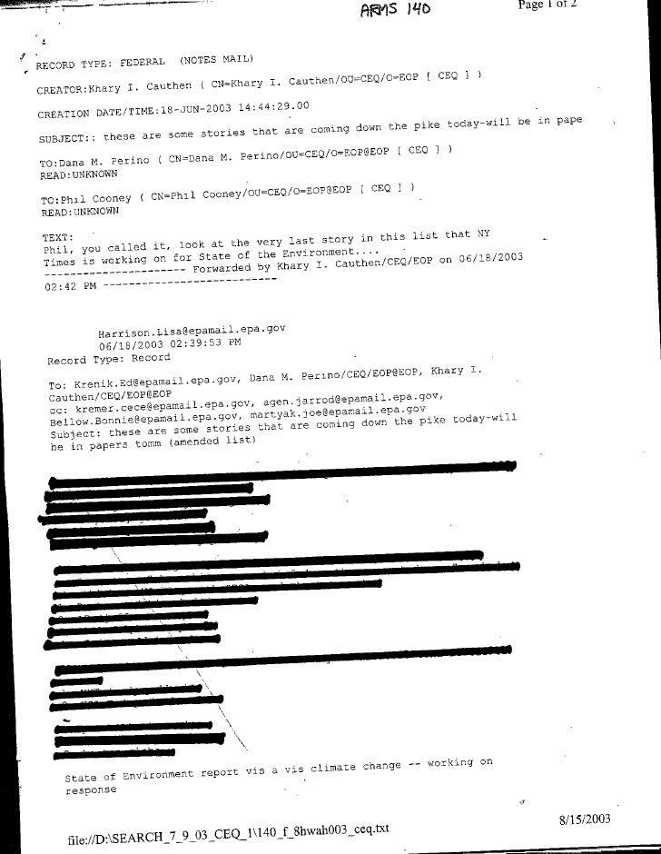 iqt                                                             R~~1s             ~~Page   1ot2                   FEDERAL ...