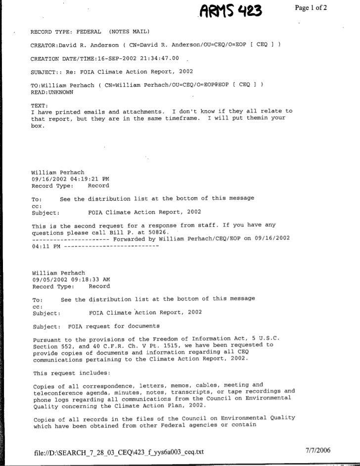 j9~tjI   '.42             Page 1 2                                                                                        ...