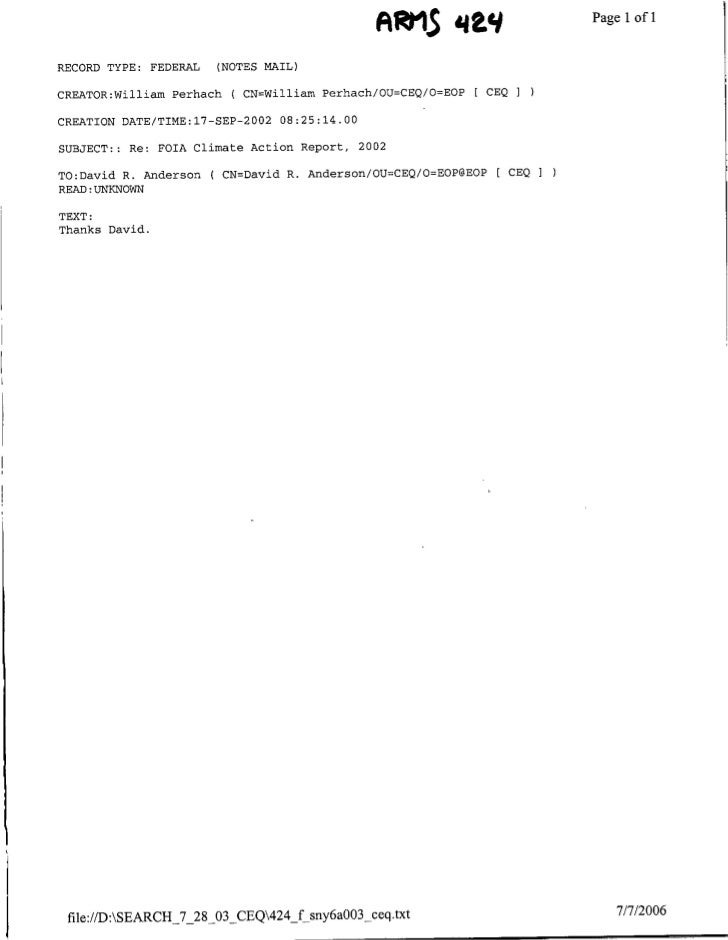 AAr15 N q                                                          q4              Page 1 of 1   RECORD TYPE: FEDERAL    (...