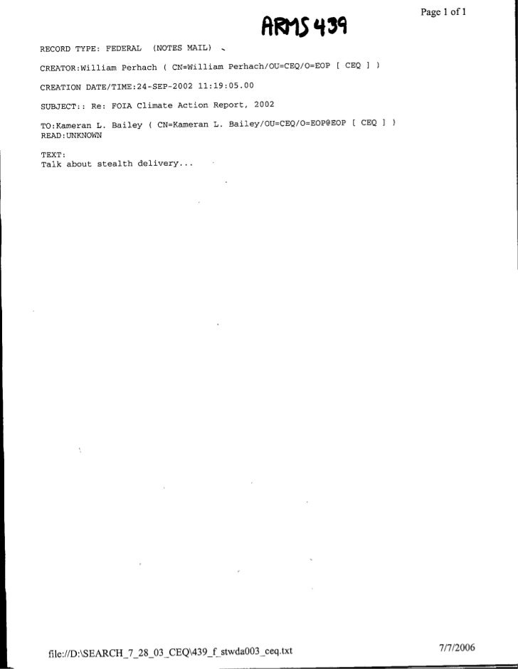 93             Page 1 1                                                                                 of  RECORD TYPE: F...