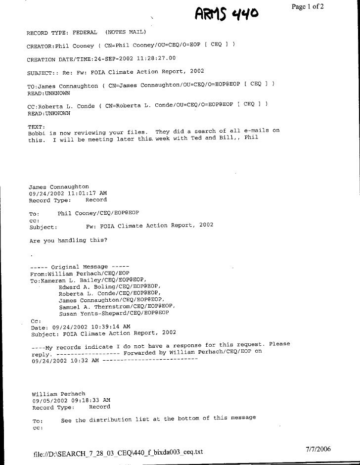 AR'i5                                                                  qqo                  ~~~Page 1 of 2   RECORD TYPE: ...