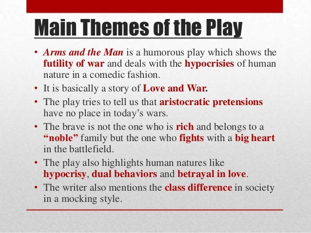 https://image.slidesharecdn.com/armsandtheman-140116043944-phpapp02/95/arms-and-the-man-by-gb-shaw-ppt-2-638.jpg?cb\u003d1389848412