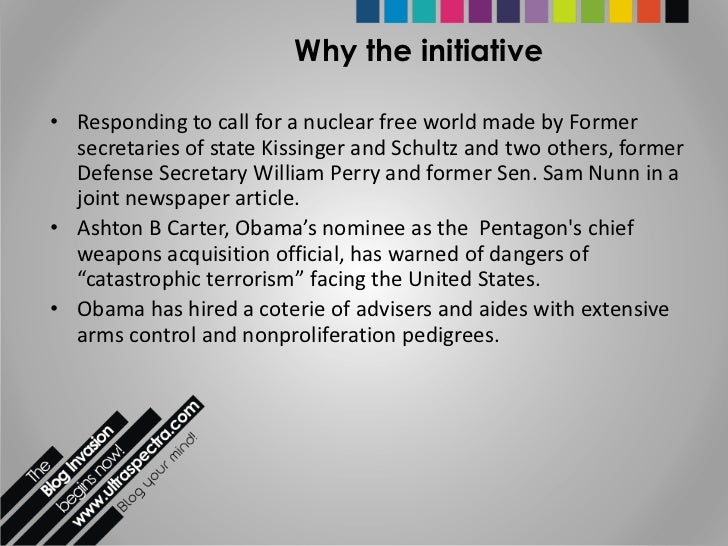 arms control disarmament and nuclear non Beyond arms control: challenges and choices for nuclear disarmament is a collaborative work of non-governmental researchers and activists who critically examine the mainstream discourse of nuclear weapons the book explores some of the most important challenges that governments and civil society will face at the.