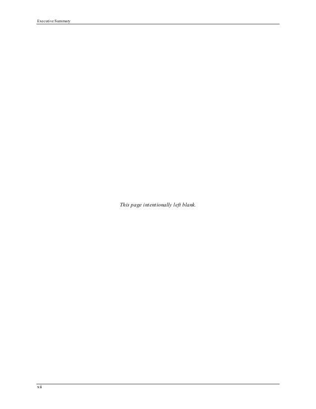 ebook Das Management von