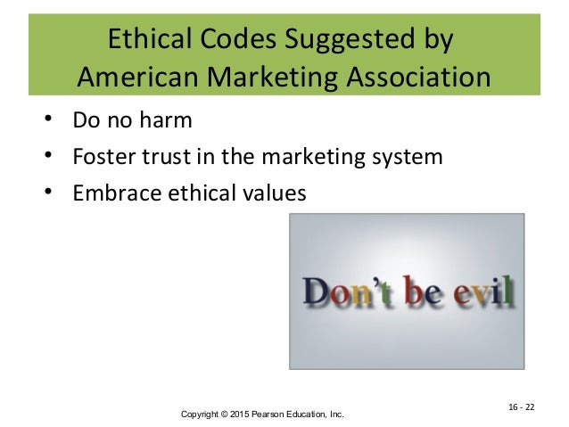 how do consumerism and environmentalism affect marketing strategies When does culture matter in marketing for brand and global marketing efforts by consumer as well as global brand management strategies.