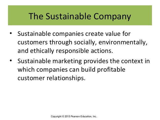 how do consumerism and environmentalism affect marketing strategies The paper then imaginatively develops the concept of societal marketing within  this  do you want to read the rest of this article  (pdf) effect of environment  concern and health consciousness of consumers on  social responsibility,  ethics, and marketing strategy: closing the gap between concept and applicati.