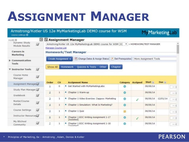assignment manager Search careerbuilder for international assignment manager global mobility jobs and browse our platform apply now for jobs that are hiring near you.