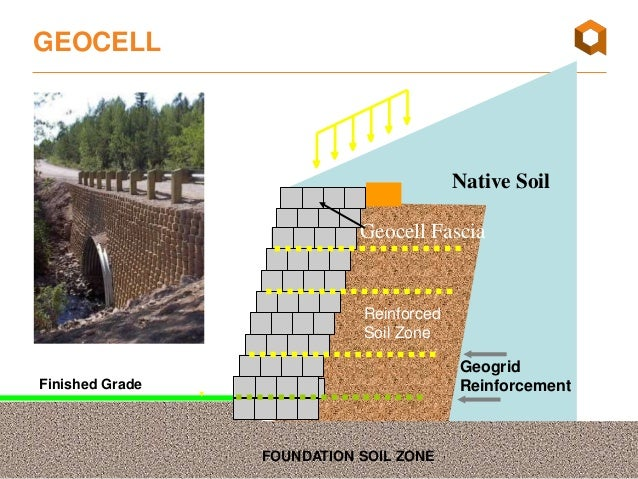 Armtec introduction to soil steel structures end for Utility of soil