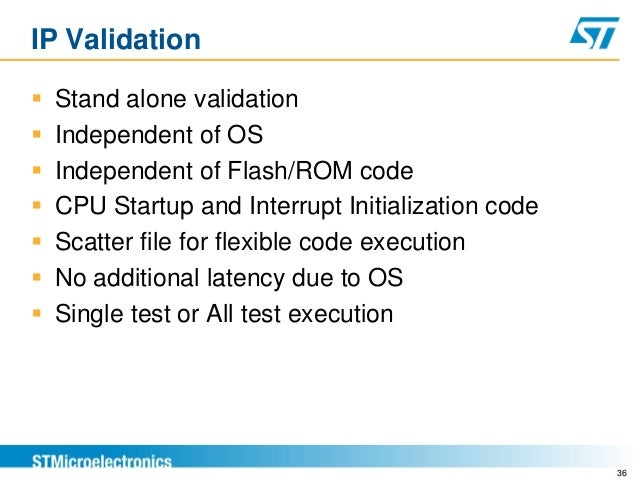 software development fundamentals pdf download