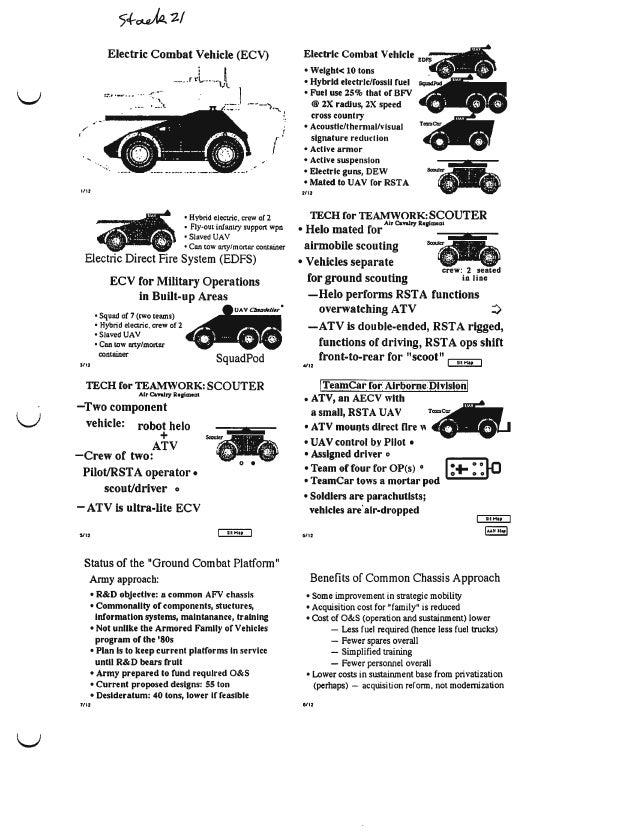 Jeep Rubicon Fuse Box. Jeep. Auto Wiring Diagram