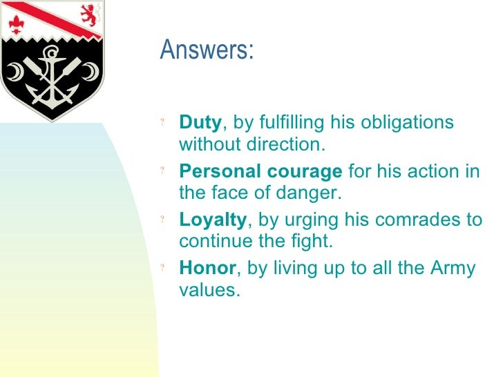 essay on army values selfless service   write best school essay on  essay on army values selfless service