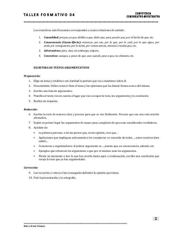 Lujo Causa Y Efecto Marcos De Oraciones Friso - Ideas Personalizadas ...