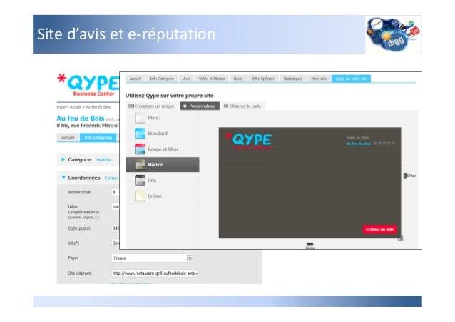 sites de rencontre gratuit avis site de rencontre français