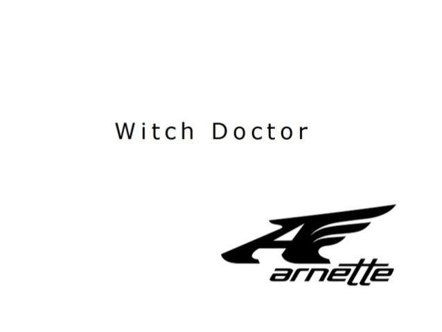 Arnette Witch Doctor 4177! Enviamos para todo o Brasil, sendo frete grátis para a região Sudeste! eshops.mercadolivre.com....