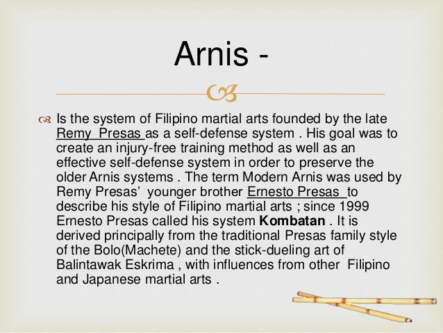 Solo Baston for Beginners An Introduction to Arnis - Kali - Eskrima Book 1