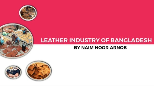 COW LEATHER SHOE VERTICAL INTEGRATION