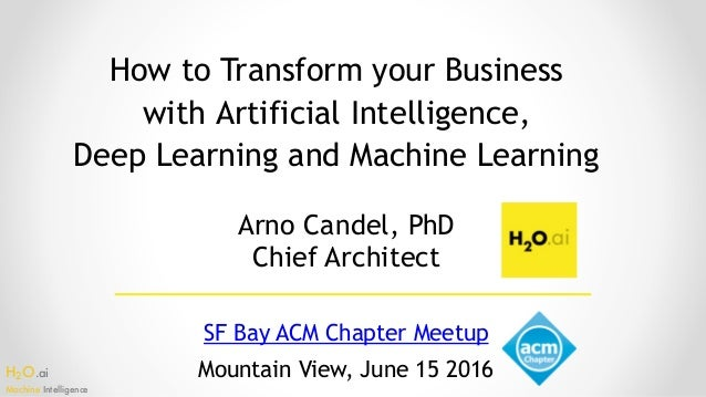 H2O.ai