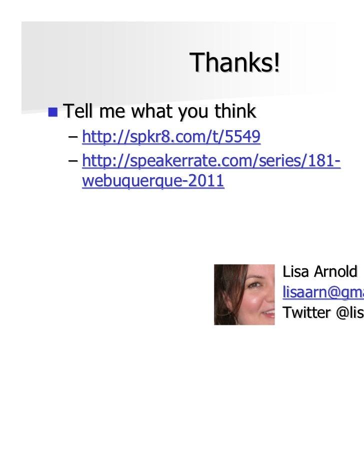 Arnold webuquerque20110302