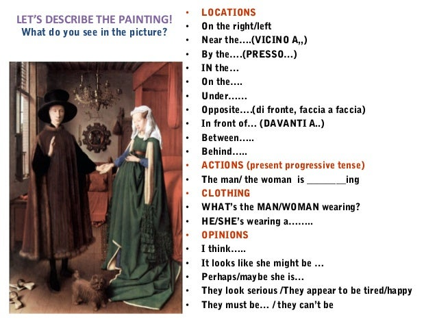 symbolism in giovanni arnolfini and his bride Start studying ch 15 learn the work is full of symbolism and such as the vase of jan van eyck's giovanni arnolfini and his bride contains many symbols.