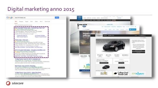 A Roadmap for Marketing Transformation - JBoye Philadelphia 2015 Slide 2
