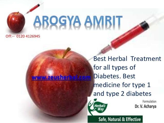 Diabetes and ayurveda cure,signs you are borderline diabetic,diabetes type 2  diet - Easy Way