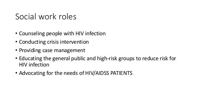 crisis intervention for hiv positive diagnosis A human approach to mental health + healing places for people combines human connection and evidence-based care to support and.
