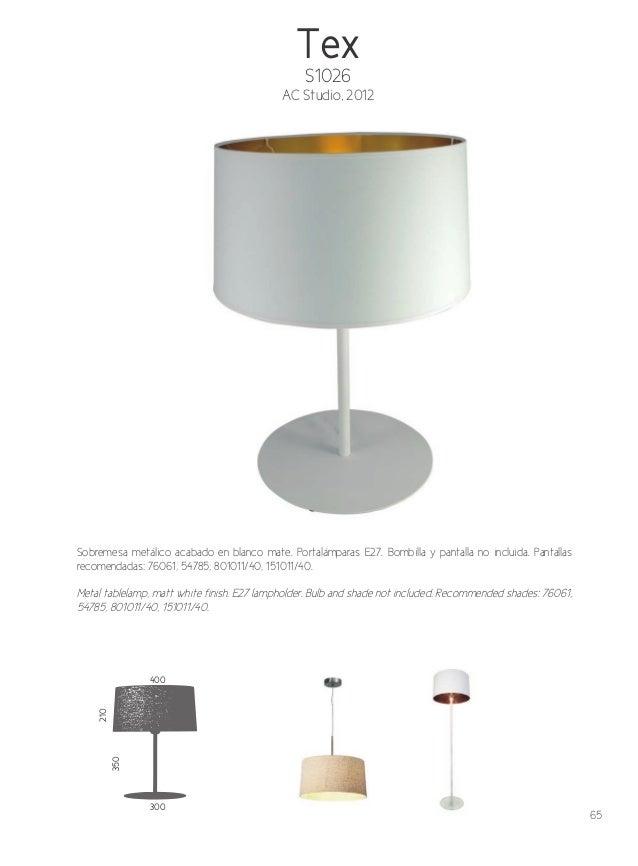 aromas del campo 15. Black Bedroom Furniture Sets. Home Design Ideas
