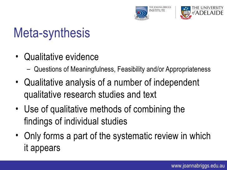 an analysis of the similarities and differences between qualitative and quantitative research to det 0 two main traditions 1 in research: quantitative and qualitative of differences the qualitative and and qualitative research political analysis.