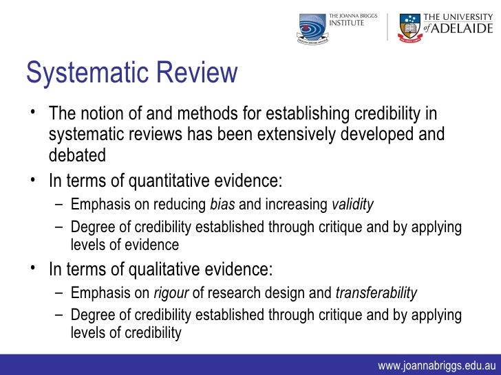 how to critique a quantitative research article examples