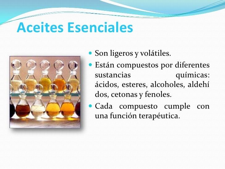 Aceites esenciales propiedades relajantes del alma y for Aceites esenciales usos