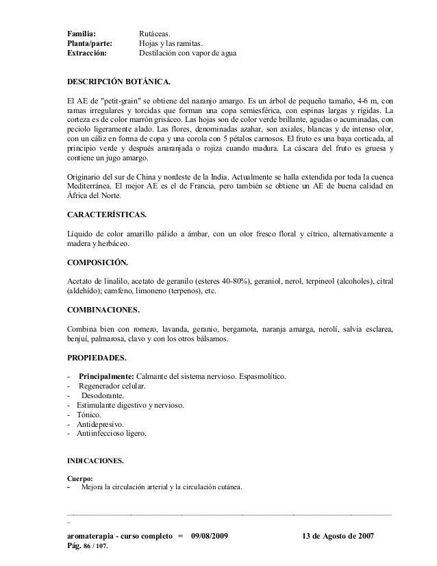 Aromaterapia curso-completo