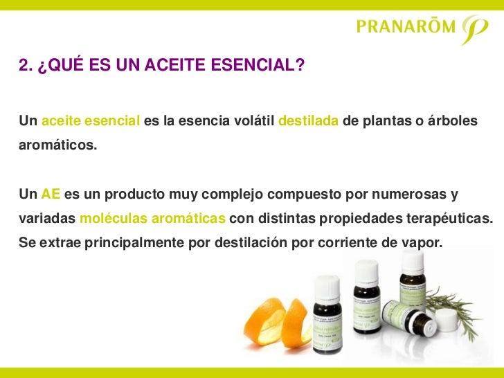 Manual pr ctico de aceites esenciales aromas y perfumes