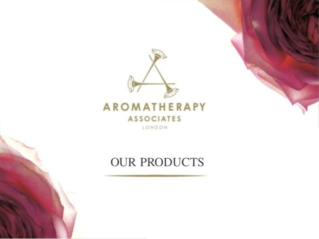 American Beauty Products In Asia All Natural Products