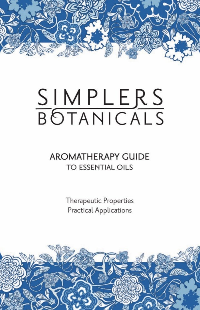 Effective Therapy and Good HealthBegins at the Source…  Thank you for choosing Simplers Botanicals. Simplers sources organ...