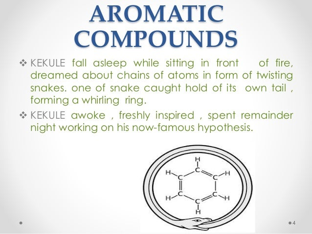 aromatic compounds Aromaticity rules and definition  students often mention to us they are confused about the rules of aromaticity and how best to study for  aromatic compounds.
