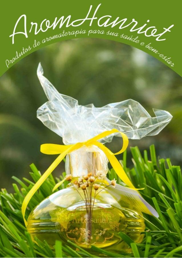 Travesseiro com ervas aromáticas 30x40cm20x40cm Rosa (OE) Acalma as emoções, especialmente em casos de depressão, mágoa, i...