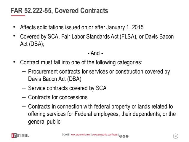 Service Contract. Standard Service Contract Sample Standard ...