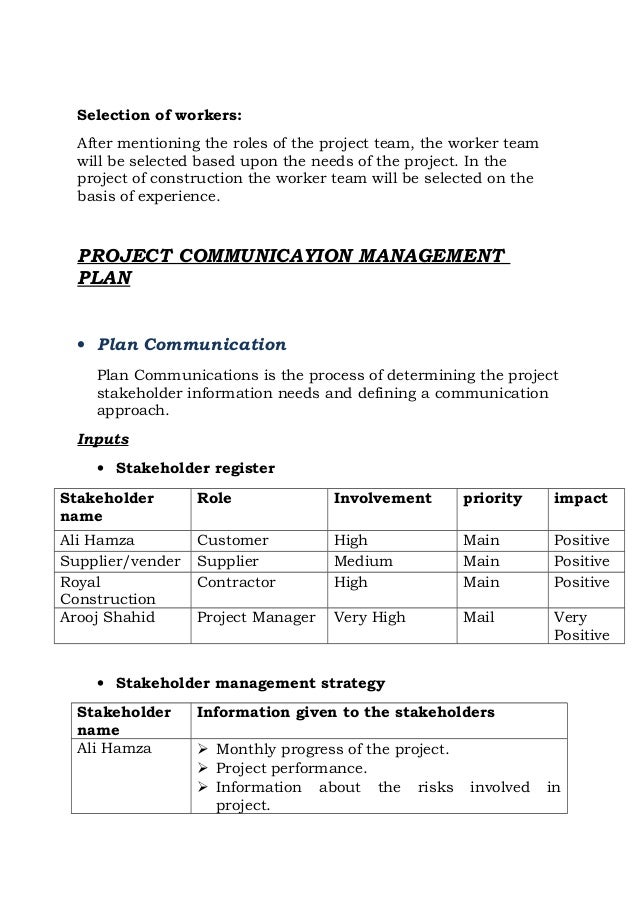 Home group major projects manager