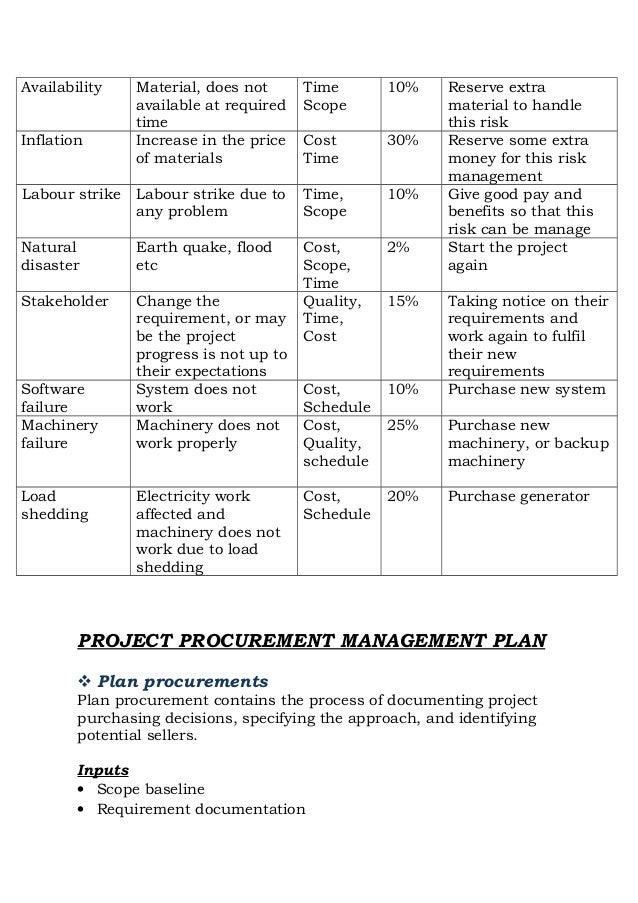 House construction project plans