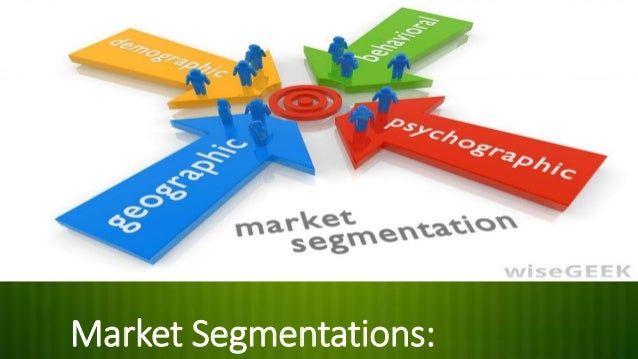 shan foods segmentation Have a product question or comment contact pepsi consumer relations online or via phone at 1-800-433-2652 m-f 9:00-5:00 est.