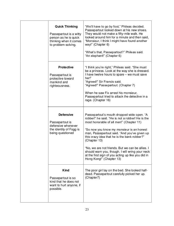 moral values essay co moral values essay