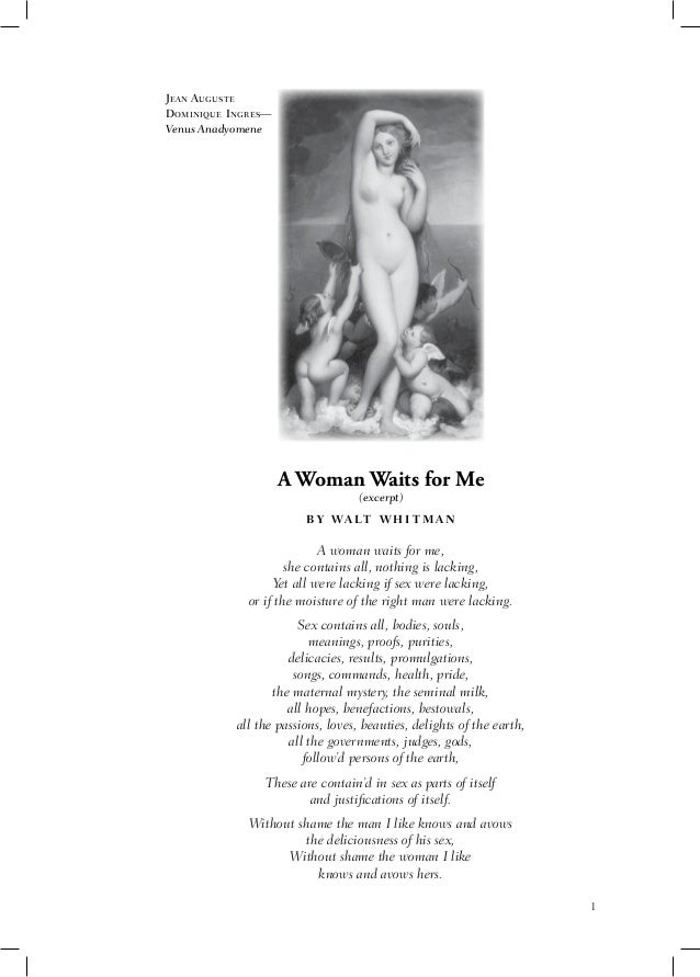 Womens Anatomy Of Arousal