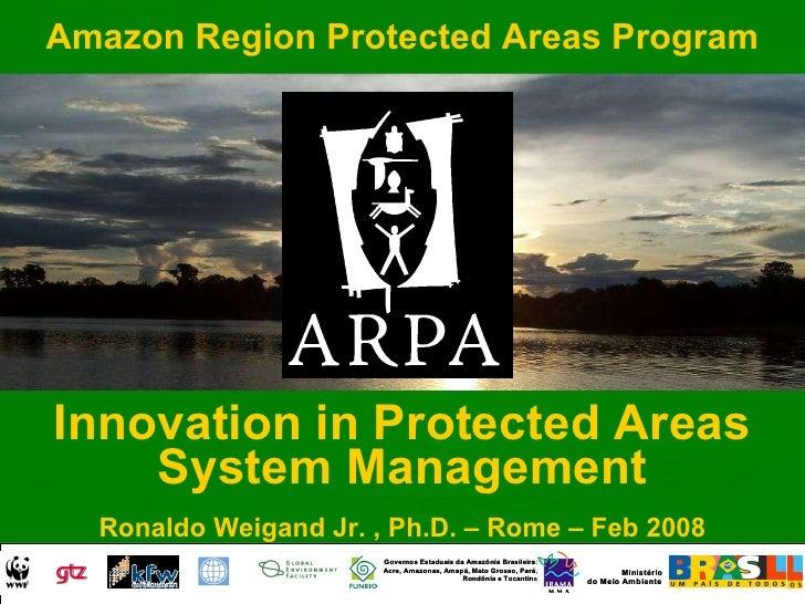Amazon Logistics: Innovation or Exploitation?