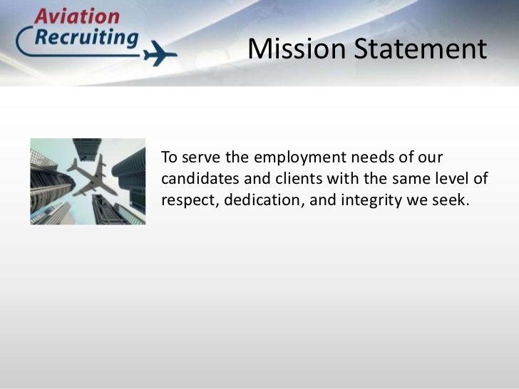 Aviation Recruiting Slide 3