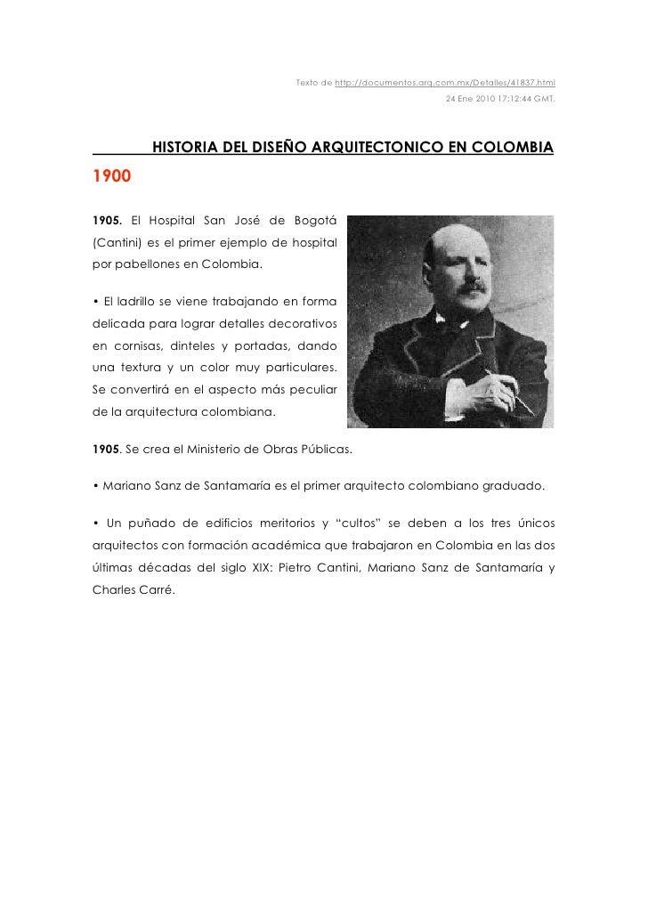 Texto de http://documentos.arq.com.mx/Detalles/41837.html                                                                 ...