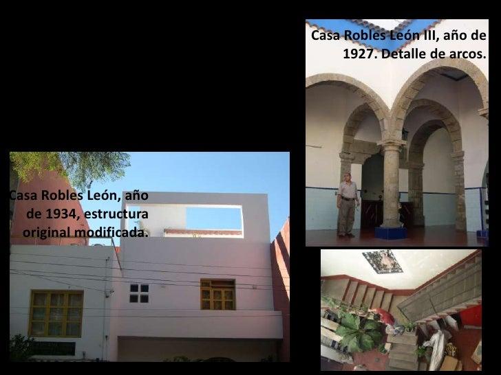Arq luis barragan - Arquitectos en leon ...