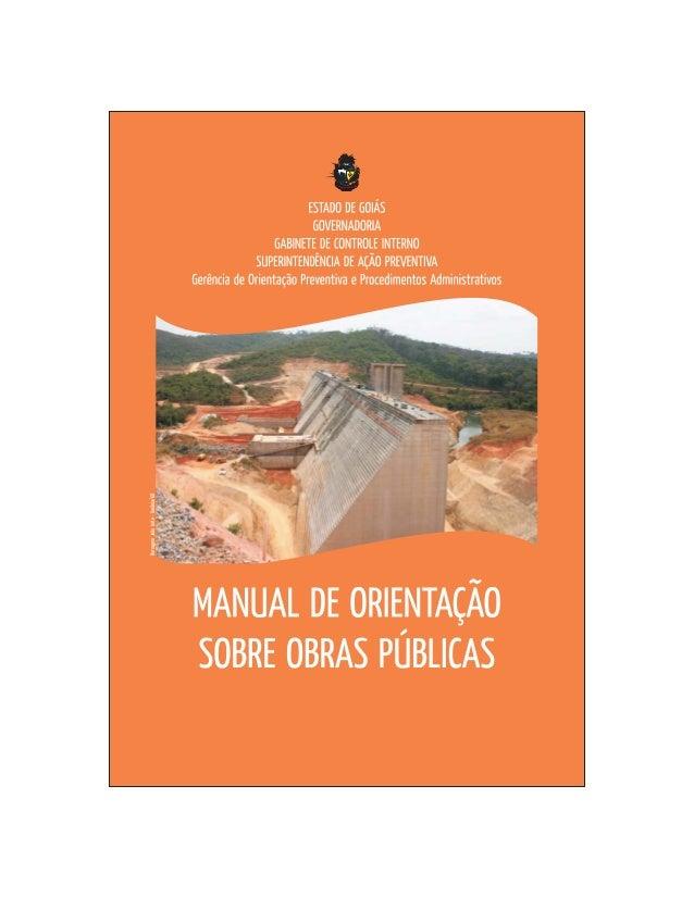 BarragemJoãoLeite-Goiânia/GO